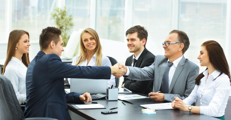 Small and Medium Enterprises (SMEs)